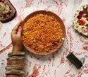 Nanda Shahi Mukhwas, Speciality: Organic, Packaging Size: 1 Kg
