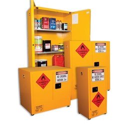 Flammable Safety Cabinets Manufacturers Suppliers of Flammable