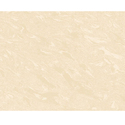 Ceramic 1006 Ve Nano Vitrified Floor Tiles, Size: 600 X 600mm
