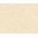 1006 VE Nano Vitrified Floor Tiles
