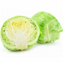 Veggies Cabbage (Patta Gobi)