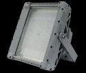 BIS Registration For LED Flood Lights