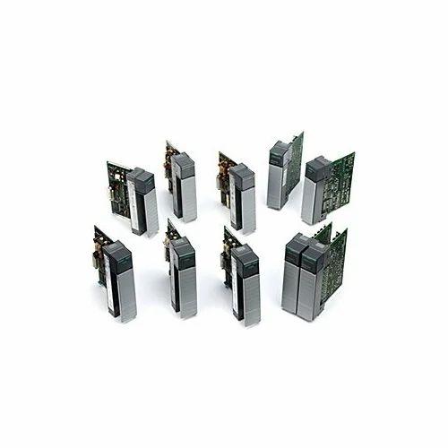 Allen Bradley 1746-OA16 IO Sourcing AC Output Module - ROCKWELL
