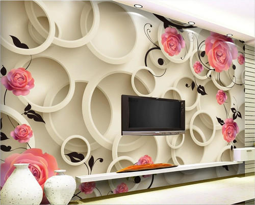 3d And Hd Wallpapers 3d वलपपर 360 Interior Designs Agra