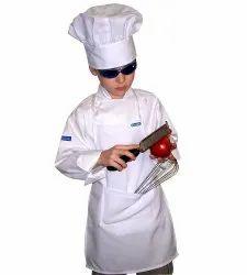 Non - Veg chef services in delhi