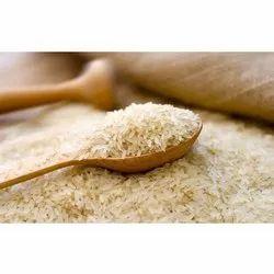 TAMILNADU Natural Ponni Rice, Packaging Type: PP Bag, Packaging Size: 25 Kg