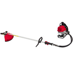 MT-139F 41CC Backpack Brush Cutter