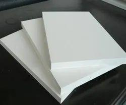 UHMWPE Sheets & Blocks & Round