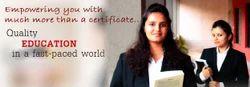 PGDM Finance Course