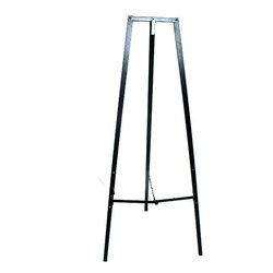 Tripod Easel Stand