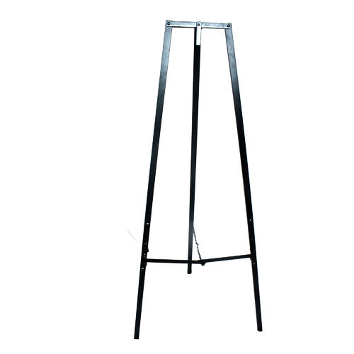 tripod easel stand at rs 750 piece andheri west mumbai id