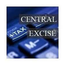 Central Excise Consultancy Services