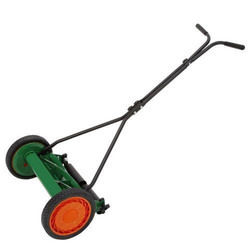 Garden Machine At Best Price In India