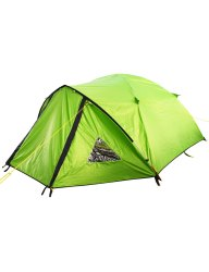 Gipfel Fira 3 Camping Dome Tent
