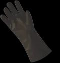 Duo Protective Gloves