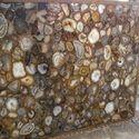 Semi Precious Stone Slab