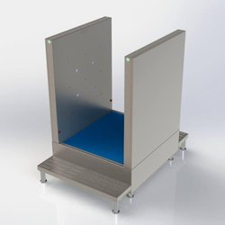 Sanitizing Tunnel/ Chamber