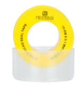 Neo Seal Premium Quality PTFE Tape