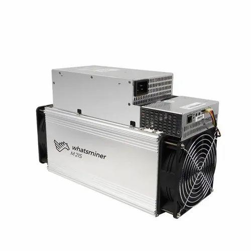Block c avalon6 bitcoin miners