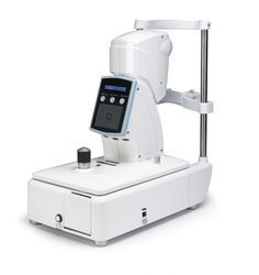 Non Contact Tonometer Desktop Model Keeler