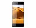 Micromax Vdeo 4 Q4251 Mobile Phones