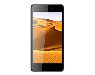 new concept 43a94 45432 Micromax Vdeo 4 Q4251 Mobile Phones