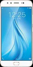 V5Plus Mobile Phone