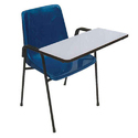 Student Chair (ISF-304)