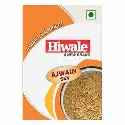 Hiwale Ajwain Sev