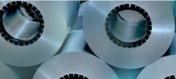 Electrical Steel At Best Price In India