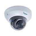 GEO Vision Dome Camera