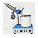 Lab Rotary Vacuum Evaporator Buchi
