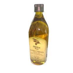 Oleiva Gold Extra Virgin Olive Oil, 1 litre