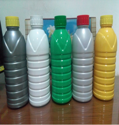 PET BUTTERFLY PLASTIC BOTTLES