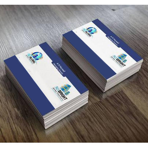 Visiting card printing service business cards printing service visiting card printing service reheart Image collections