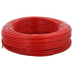 Hose Pipe (thermoplastic)