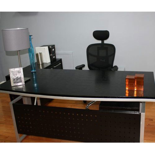 online store 798f2 8b281 Professional Executive Table