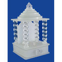 Exclusive Led Light Temple