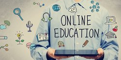 Microdot Online Education Software