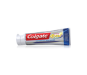 Colgate Toothpaste