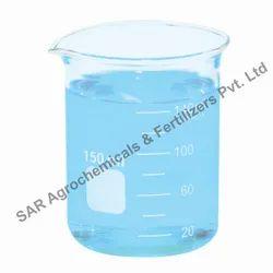 Bitrol Liquid