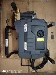 HRK PRO Pressure Washer 5 Hp