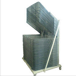 Drying Rack Trolleys