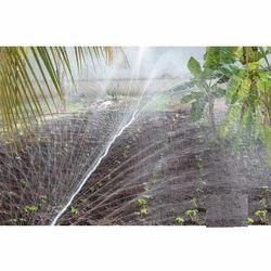 350 micron Rain Hose