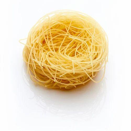 Fresh Vermicelli Pasta