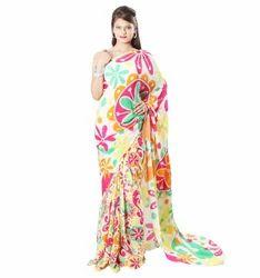 683309594935ee Designer Silk Sarees