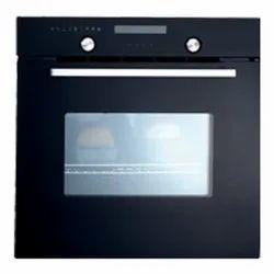 Hefela Hafele Celia 70 Built In Oven, Capacity: 70 Litre, Size/Dimension: 595 X 595 X 575 mm (L X W X H)