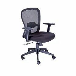SF-433 Mesh Chair