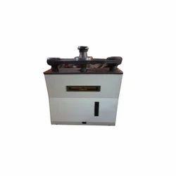 Hot Mounting Press