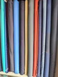 Pant Fabrics